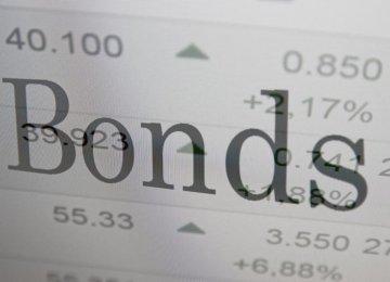 Bond Market Can Adjust Deposit Rates