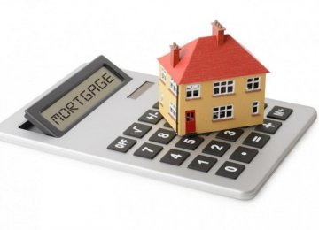 Subsidy for Housing Loans
