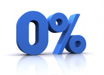 Interest-Free Loans of BMI