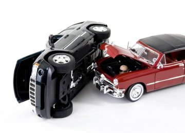 Third Party Auto Insurance Elevated
