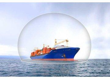 Transport Insurance Data