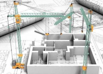 Revising Construction Methods