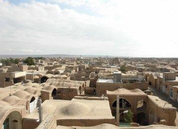 Khuzestan Governor Castigates Development Plans
