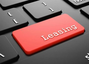 Leasing Industry: The Urge to Merge