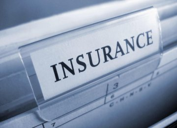 Private Insurance Business Improving
