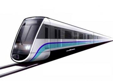 Improving Public Transport