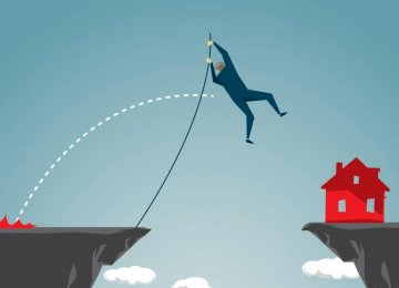 Maskan Offering Special Mortgage