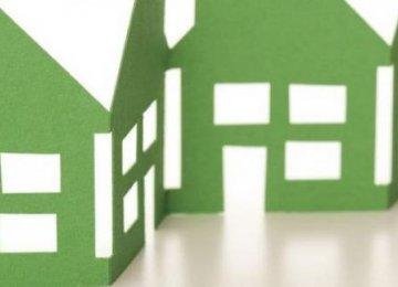 New Step in Social Housing Scheme