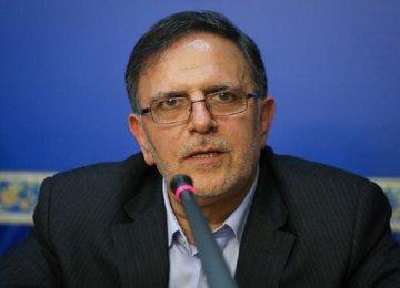CBI Seeks Collaboration with IRICA