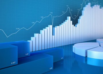SCI to Be Sole Official Statistics Provider