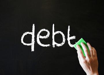 Bad Debtors