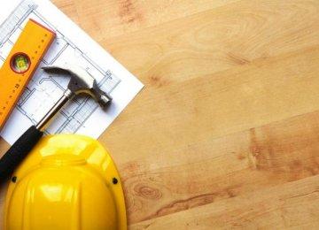 Plight of Contractors