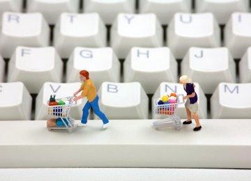 E-Commerce Promotion For Nowruz