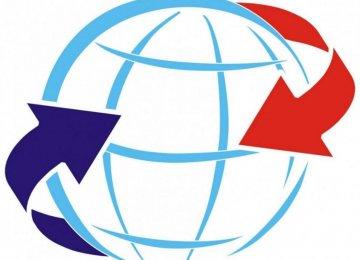 EGFI Needs to Increase Capital