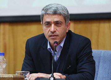 Debts Owed to Bimeh Iran