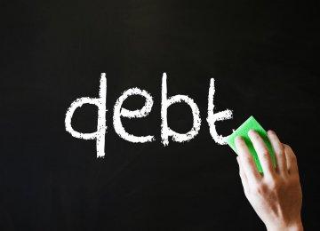 MCC Offers 30% Discount for Debtors