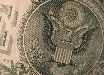 Banker Says Single Exchange Rate Feasible