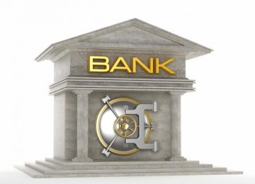 Cases Open for Illegal Banks, Institutions