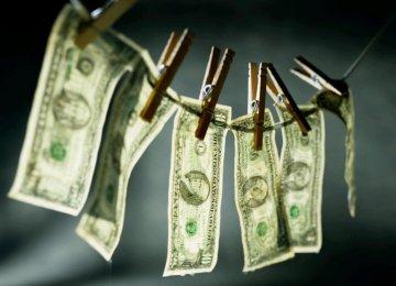 Lenders Warned of Money Laundering Scams