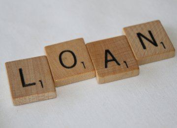 Business Loan Regulations  Issued