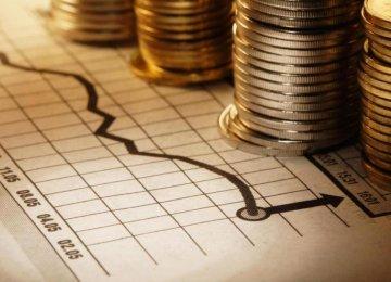 Liquidity Flow Into Equity Market