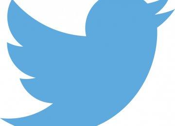 Money Transfer Through Twitter