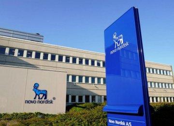 Danish Drug Co. to Build Iran Plant