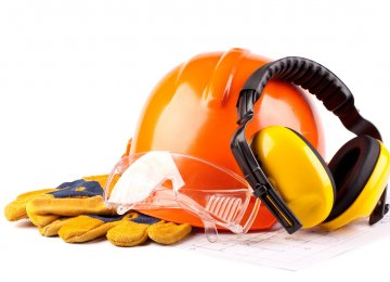 PPE Investment Sound, Secure