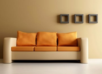8-Month Furniture Exports at $17m