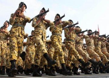 Economic Implications of  Mandatory Military Service