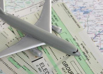 ICAO to Liberalize Air Ticket Price