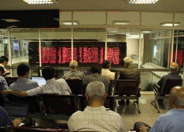 Stocks Close Seesaw Session Flat