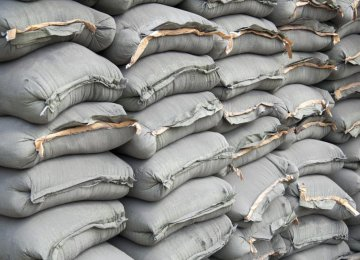 IME to Take Over Cement Exports