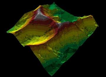 Mining GIS Unveiled