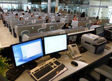 IME Spot Market Offers 141KT of Goods