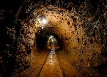 Anyone Can Own a Mine