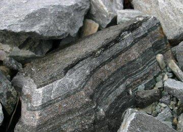 Lorestan Stone Exports