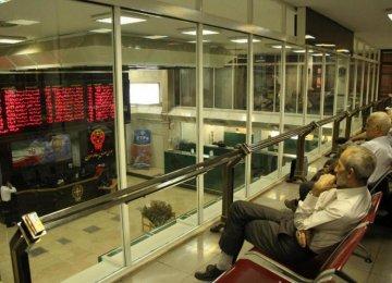 Weekly Stock Market Report