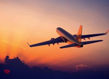 Investment Opportunity: Setting Up a Travel Agency