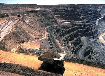 Zanjan: Iran's Mineral-Rich Province