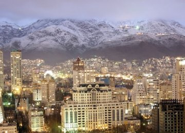 Iran's Market Promise for Foreign Investors