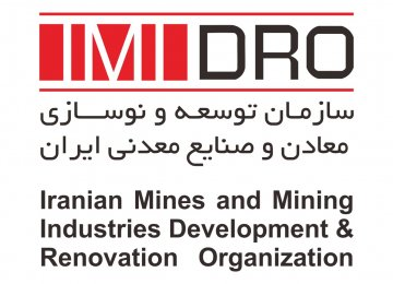 IMIDRO Drilling Increases