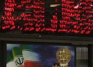 TSE Awaits Foreign Investors