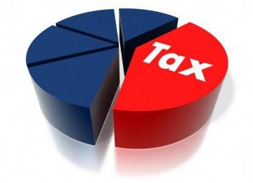 VAT Exemption for Stockbrokers