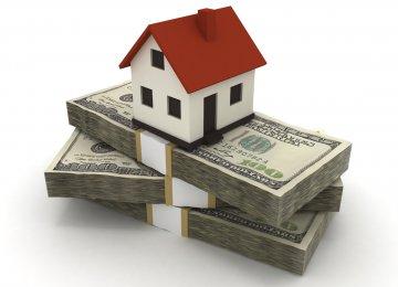 Housing Loan-Backed Securities