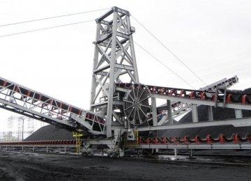 Mining Loans