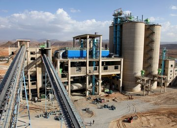 Cement Industry Gearing Up for Regional Markets