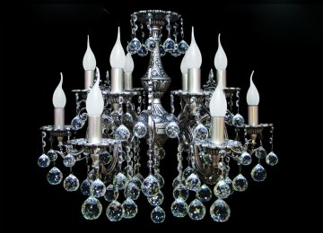 Lighting Products: Great Export Potential