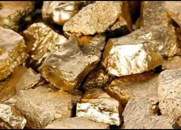 Kazakhs Urged to Accelerate Completion of Gold Mine