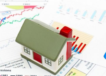 Mortgage Securities' Supply Outweigh Demand